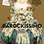 Les costumes créés par Alain Germain pour l'opéra Il Tito de Cesti (création à l'Opéra national du Rhin 2012, en coproduction avec les Arts florissants et sous la direction de […]