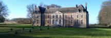 La Compagnie Alain Germain quitte la rue de Paradis pour s'installer dès l'été prochain au château de Bosmelet, et emporte dans ses bagages quarante-quatre années d'archives composées de dessins, toiles […]