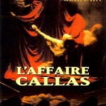L'affaire Callas