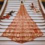 Espaces publics du Palais Garnier du 3 avril 1995 au 5 janvier 1996 -  Exposition conçue et mise en scène par Alain Germain, présentant environ deux cents pièces choisies parmi les plus beaux costumes provenant du fonds du Théâtre National de l'Opéra de Paris